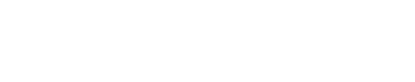 Strong Travel Services | Certified Travel Consultants | Dallas